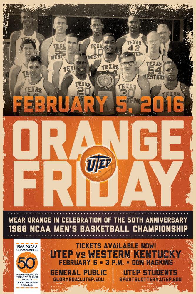 OrangeFriday-poster (1)